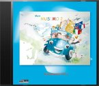 Mein MUSIMO - Lehrer-CD 2 (2 CDs)