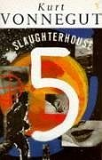 Slaughterhouse-Five Or The Children's Crusade - Vonnegut, Kurt