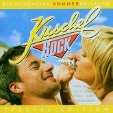 Kuschelrock-Sommer (Special Edition)