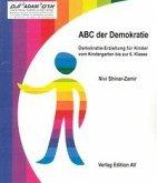 ABC der Demokratie