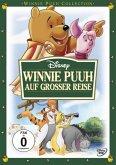 Winnie Puuh auf großer Reise (Special Edition)