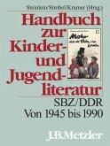 Handbuch zur Kinder- und Jugendliteratur