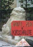 Shinto, Zen & Kirschblüte