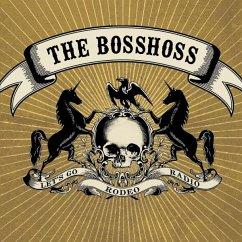Rodeo Radio - Bosshoss,The