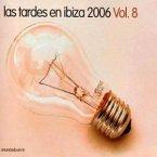 Las Tardes En Ibiza 2006