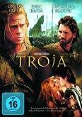 Troja (Einzel-DVD)
