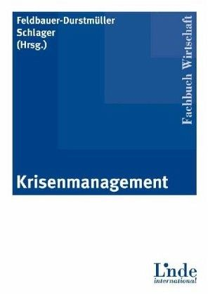 Applications of Functional Analysis in