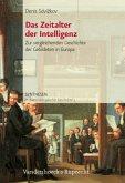 Das Zeitalter der Intelligenz