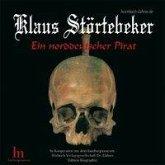 Klaus Störtebeker, 1 Audio-CD