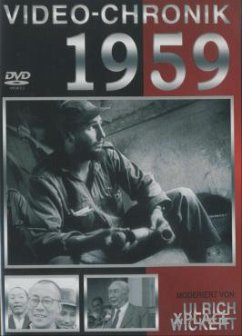 Video Chronik 1959