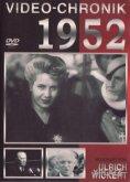 Video Chronik 1952