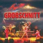 The International Grobschnitt Story
