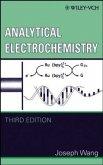 Electrochemistry 3e