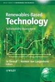 Renewables-Based Technology: Sustainability Assessment