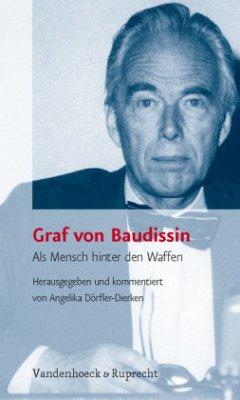 Graf von Baudissin - Dörfler-Dierken, Angelika (Hrsg.)
