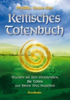 Keltisches Totenbuch