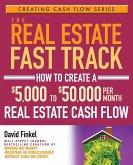 Real Estate Fast Track