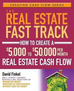 Real Estate Fast Track - Finkel