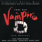 Tanz Der Vampire (Qs)