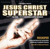 Jesus Christ Superstar-Das M