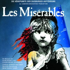 Les Miserables (Qs)
