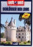 Weltweit - Schlösser der Loire