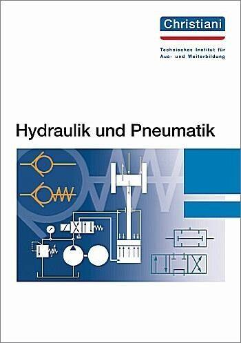 Hydrospeicher berechnung