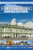 Die schönsten Städte der Welt - St.Petersburg