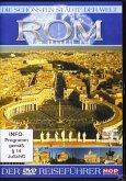 Die schönsten Städte der Welt - Rom