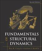 Fundamentals of Structural Dynamics