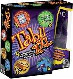 Tabu (Spiel) XXL