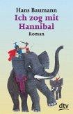 Ich zog mit Hannibal