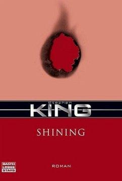 Shining - King, Stephen