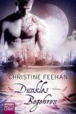 Dunkles Begehren / Dark Carpathians Bd.7