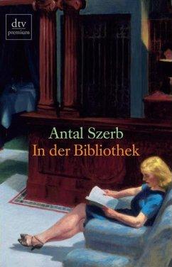 In der Bibliothek - Szerb, Antal