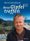 Neue Gipfeltreffen Bd.2