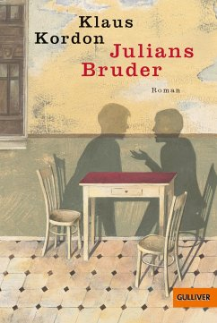 Julians Bruder - Kordon, Klaus