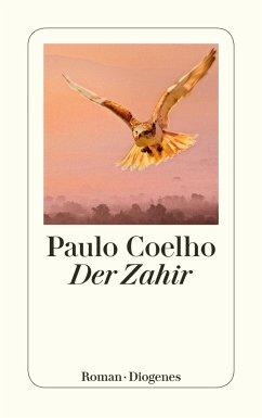 Der Zahir - Coelho, Paulo