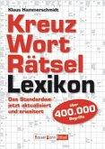 Kreuzworträtsel Lexikon