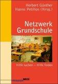 Netzwerk Grundschule