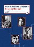 Hamburgische Biografie 3