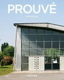 Architektur - Prouvé