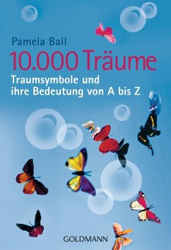 10.000 Träume - Ball, Pamela