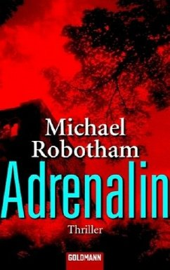 Michael Robotham Film