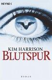 Blutspur / Rachel Morgan Bd.1