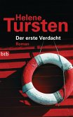 Der erste Verdacht / Kriminalinspektorin Irene Huss Bd.5