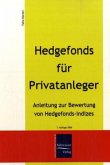 Hedgefonds für Privatanleger
