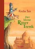 Der kleine Ritter Trenk / Der kleine Ritter Trenk Bd.1