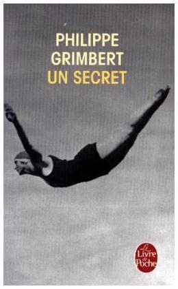 Un secret - Grimbert, Philippe