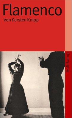 Flamenco - Knipp, Kersten